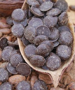 Original Beans Pellets