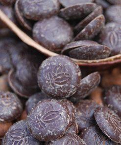 Original Beans Couvertyr Bolivia