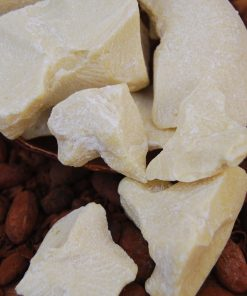 Rått kakaosmör 460g