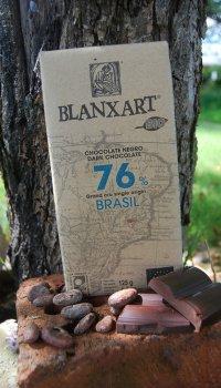 Brasilien 76%,