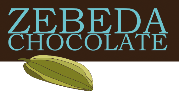 Zebeda Chocolate