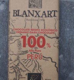 Peru 100%,