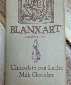 Mjölkchokladkaka 33%,