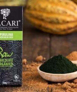 Pacari-Chokladkaka-Spirulina