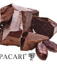 Rå kakaomassa 1kg