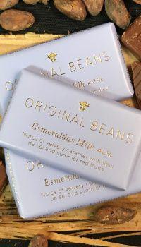Esmeraldas Minibars