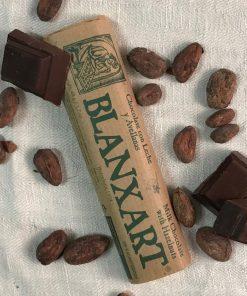 Mjölkchoklad Hasselnötter minibar