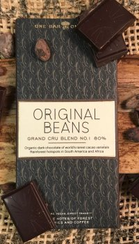 Grand Cru Blend No 1