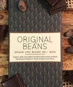 Grand Cru Blend No 1