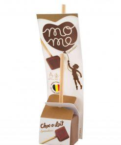 MoMe Drickchokladsticka kanel