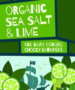 MooFree Premium Lime