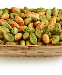 Zebeda Pralin Everyday Kakaofrukt